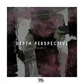 Depth Perspective, Vol. 11 by Various Artists