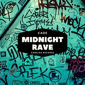 Midnight Rave by Cade