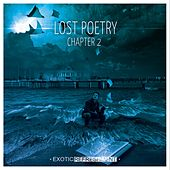 Lost Poetry - Chapter 2 de Mom, Holed Coin, Lolo de Cordoba, Rapossa, Alejandro Mosso, Elfenberg, Haft, Sei A, Hanzo
