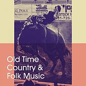 Old Time Country & Folk Music de Generation 60, Country Music Masters, Easy Listening Music Club