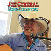 High Country de Jon Corneal