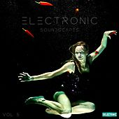 Electronic Soundscapes, Vol. 5 de Various Artists