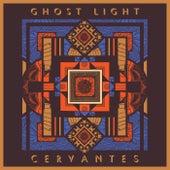 Cervantes (Live) de Ghostlight