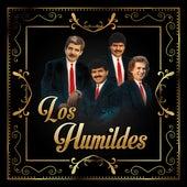 Los Humildes de Los Humildes