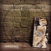 White Lily - EP by Out Out