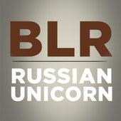 Russian Unicorn - Single by Bad Lip Reading