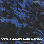 You And Me Now de Devault