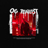 OG Playlist von Olson