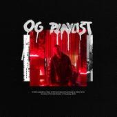 OG Playlist von Olson
