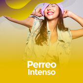Perreo Intenso de Various Artists