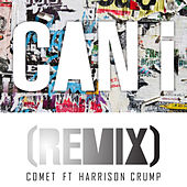 Can I by Comet