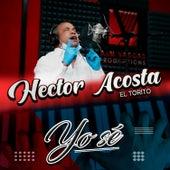 Yo Se de Hector Acosta
