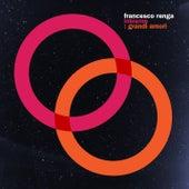 Insieme: Grandi Amori de Francesco Renga