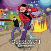 Carati by Hurricane
