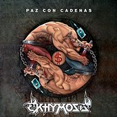 Paz Con Cadenas (Remastered) de Ekhymosis