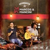 Churrasco Com Marcos & Mancini by Marcos