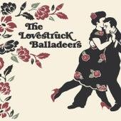 The Lovestruck Balladeers fra The Lovestruck Balladeers
