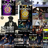 Whatchu Mean (The Remixes) by Various Artists
