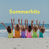 Sommerhits by Various Artists
