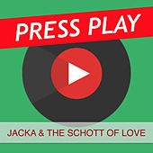 Press Play by The Jacka