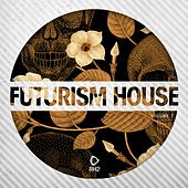 Futurism House, Vol. 1 de Various Artists