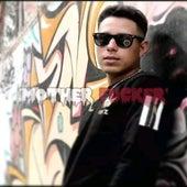 Mother Fucker (feat. Batha) von Guaikiry