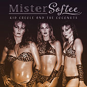 Mister Softee (2020 Vision) de Kid Creole & the Coconuts