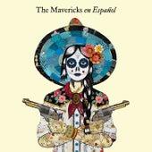 Poder Vivir by The Mavericks