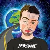 Brownie by Brown (2)