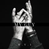 My Guy de Mvi
