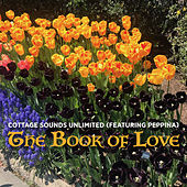 The Book of Love de Cottage Sounds Unlimited