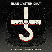Stairway to the Stars (Live) van Blue Oyster Cult