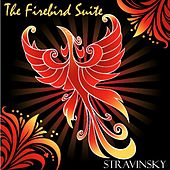 The Firebird Suite - Single von Igor Stravinsky