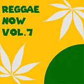 Reggae Now , Vol. 7 de Various Artists