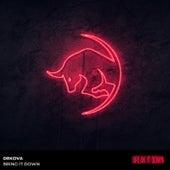 Bring It Down by DEKOVA