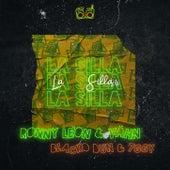 La Silla de Ronny Leon