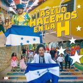 Asi Lo Hacemos en la H (feat. Davis Flow) de El Chevo