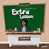 Extra Lesson by Alkaline