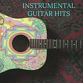 Instrumental Guitar Hits de Various Artists