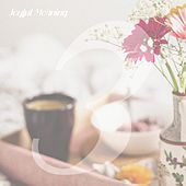 Joyful Morning, Vol. 3 de Julia Fluegel