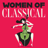 Women of Classical by Various Artists