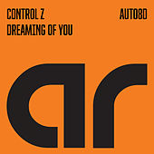 Dreaming of You by Control.Z