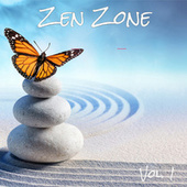 Zen  Zone Vol.1 de Various Artists