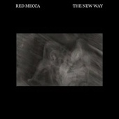 The New Way de Red Mecca