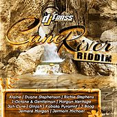 Cane River Riddim von Various Artists