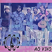 Coletivo Sindicato do Samba - Ao Vivo de Vários Artistas