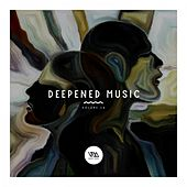 Deepened Music, Vol. 16 von Various Artists