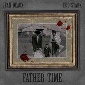 Father Time von Jean Deaux