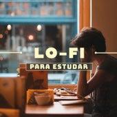 Lo-Fi para Estudar de Various Artists