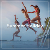 Summer Holiday by Various Artists